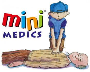 Mini Medics for Children